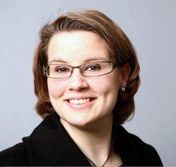 Kooperationspartnerin Wortwelten Brandes Deutschtraining Daniela Werthwein